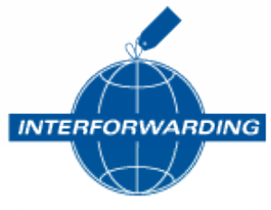 Interforwarding
